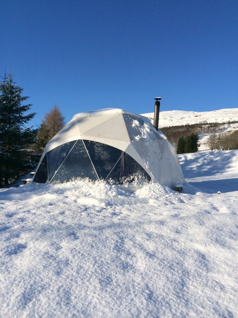 dome geodesique ski plan fabrication dome géodésique serre dome geodesique tuto dome geodesique toile dome geodesique transpa