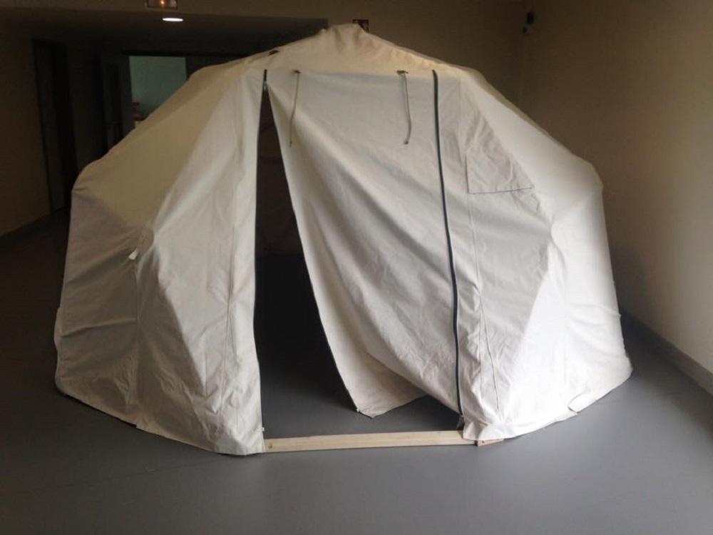 dome geodesique bache dome geodesique bretagne d
